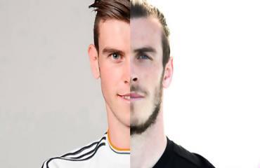Khép lại chuyện buồn Real, Bale trên đường sang Trung Quốc