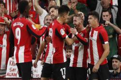 Bilbao 3-0 Espanyol (Vòng 11 La Liga 2019/20)