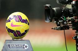 Kênh Youtube của Liverpool là 'con ngỗng đẻ trứng vàng'