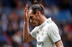 Gareth Bale & ngã rẽ cuộc đời