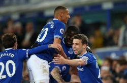 Everton 2-0 Burnley (Vòng 37 Ngoại hạng Anh 2018/19)