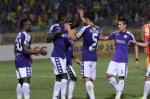 Hà Nội FC 3-2 Đà Nẵng (Vòng 10 V-League 2019)