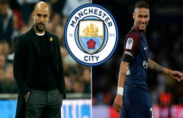 CHUYỂN NHƯỢNG 2/5: Real muốn đón Eriksen miễn phí. MU nhắm hàng thải PSG. Neymar muốn sang Man City