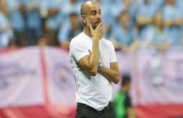 Man City khiến quốc gia hơn 1 tỷ dân giận dỗi