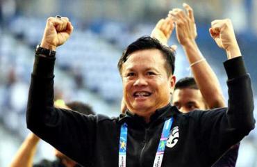Bóng đá Việt Nam ngày 10/5: Tuyển Thái Lan chưa khi nào sợ Việt Nam