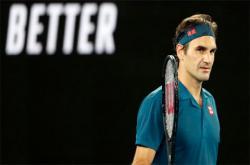 Federer thừa nhận đặc quyền hơn Nadal, Djokovic