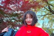 Hoàng Thị Loan - bóng hồng gây thương nhớ của tuyển nữ Việt Nam