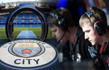 Vì sao các CLB bóng đá ngày càng đổ nhiều tiền vào eSport?