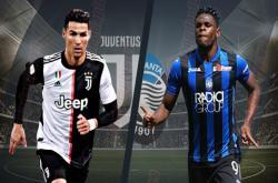 Juventus vs Atalanta, 01h30 ngày 20/5: Thử thách cuối cùng