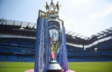 Thêm tin vui, Premier League rục rịch ngày trở lại