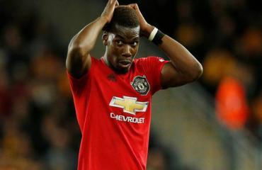 Cập nhật sáng 20/8: MU hòa Wolves, Neville chỉ trích Pogba thậm tệ. Barca nhận tin dữ về Dembele