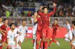 Báo Indonesia chỉ ra 3 điểm yếu sẽ khiến đội nhà đại bại trước U22 Việt Nam