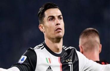 Ronaldo có thực sự cần nghỉ ngơi như Sarri nói?