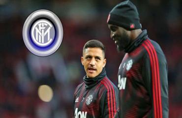 Sanchez rời MU tới Inter ngày mai. Zidane nổi điên vì Real mất điểm