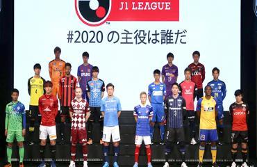 FIFA yêu cầu giảm 50% lương, bóng đá châu Á phản ứng trái chiều