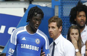 Lukaku không bao giờ tha thứ cho 'Mourinho đệ nhị'