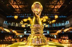 [14h00 Ngày 19/5 – Chung kết MSI 2019] G2 vs TL: Châu Âu hay Bắc Mỹ sẽ mỉm cười cuối cùng?