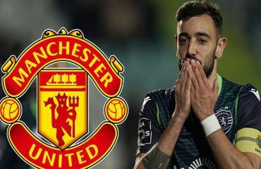 CHUYỂN NHƯỢNG 13/1: Lộ chi tiết thỏa thuận giữa MU và Fernandes. Chelsea đón tân binh đầu tiên