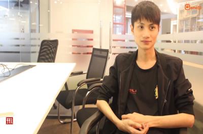 Phỏng vấn Hồng Anh sau chức vô địch Assyrian