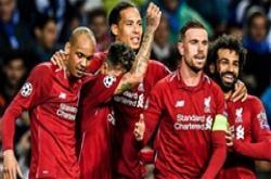 2010, thập niên kịch tính nhất lịch sử của Liverpool
