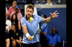 Stan Wawrinka 2-0 Djokovic (Bỏ cuộc) (Vòng 4 US Open 2019)