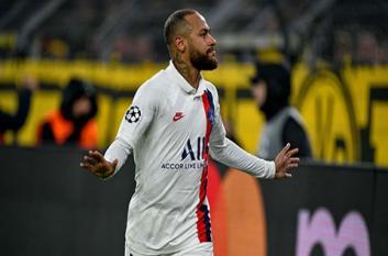 Neymar: 'PSG sợ phải dùng... tôi'
