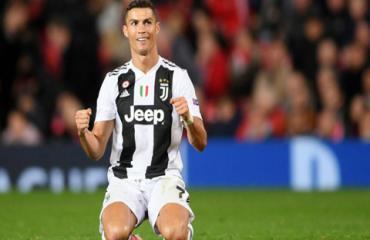 Quỹ lương Serie A tăng lên thành 1,36 tỷ euro