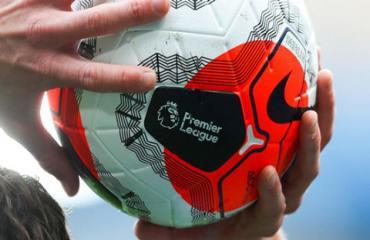 Premier League vẫn nhập nhằng ngày trở lại, nguy cơ 1 năm tới không khán giả