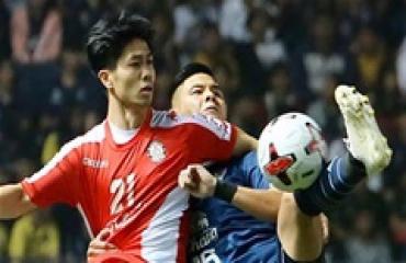 AFC Cup 2020 nâng mức hoãn giải thêm 2 tháng