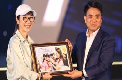 'Giải đua F1 là cơ hội quảng bá hình ảnh đất nước Việt Nam'
