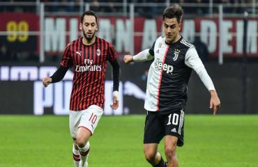 Bóng đá hôm nay 5/6: Kai Havertz mở đường sang MU. Bóng đá Ý trở lại bằng đại chiến Juve vs Milan