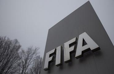 FIFA hoãn vòng loại World Cup vì lo ngại virus corona