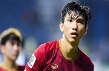 Bóng đá Việt Nam & 3 năm có 'Hậu'