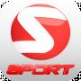 Tải App của STV Digital trên App Store và Goolge Play
