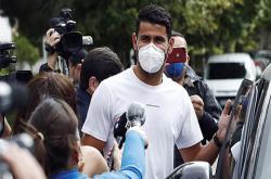 Tại sao Costa được tại ngoại dù bị kết án tù 6 tháng vì tội trốn thuế?