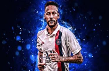 Neymar có quan trọng với PSG hay không?