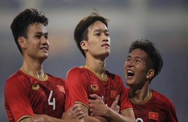 Việt Nam khiếu nại vì bị xếp nhóm cuối ở SEA Games