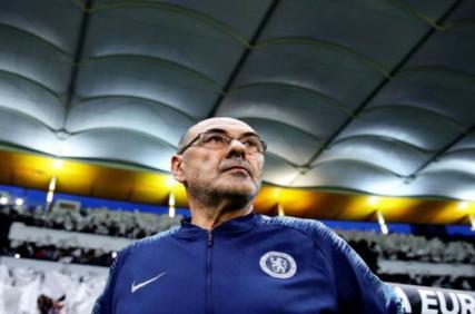 CẬP NHẬT tối 20/5: Solskjaer đồng ý bán Pogba cho Real. Chelsea chốt người thay Maurizio Sarri