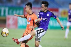 Hà Nội FC vs SHB Đà Nẵng, 19h00 ngày 19/5: Cửa hẹp cho khách