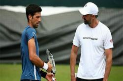 Djokovic hay nhất lịch sử quần vợt