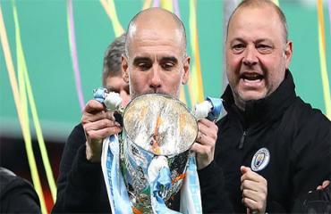 FA Cup và Cúp Liên đoàn Anh có nguy cơ phải hủy vì Covid-19