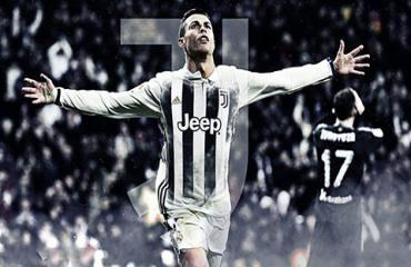 Champions League 2019/20 trở lại: Hành trình 'hồi hương' của Ronaldo